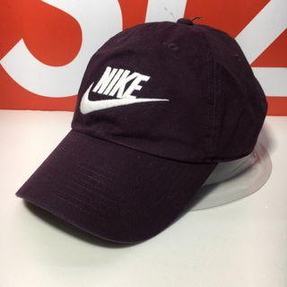 Nike Logo Cap $199