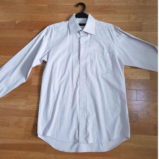 Fernaud Shirt 15.5