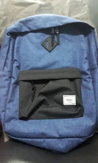 Herschel Heritahe Backpack - 21.5L