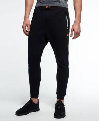 Superdry Sport Gym Joggers