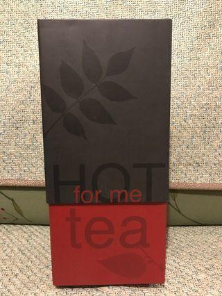 Multiple Choice tea making set 煮茶套裝