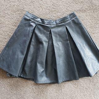 Minkpink Skirt - XS