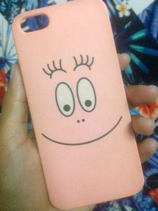 Casing for Iphone 5s and another 5 🌸