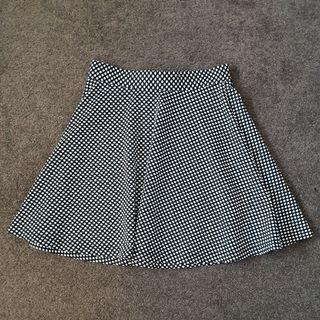 Free Fusion Skirt - 6