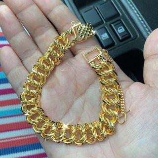 Bangkok Gold Coco 1.4width