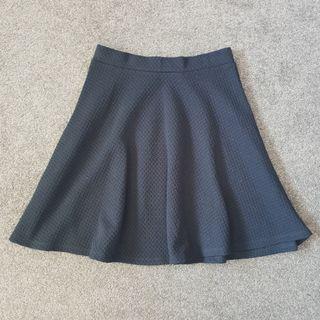 Dotti Skirt - 6