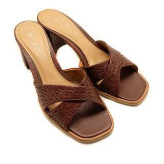 Sale...sale sepatu/sandal