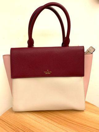 ⬇️減價Kate Spade Handbag