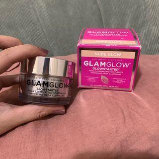 Glam Glow – GLOWSTARTER (Nude Glow)