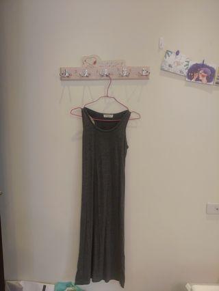 🚚 素面裙子