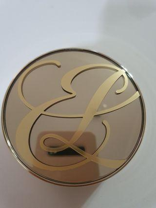 Estee lauder double wear cushion compact