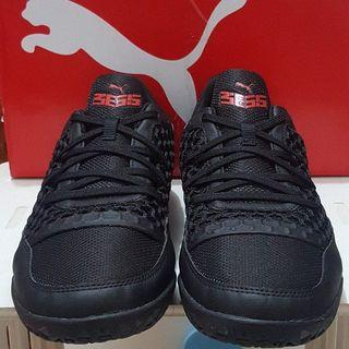 Sepatu Futsal Puma 365 NF CT Original Size 40