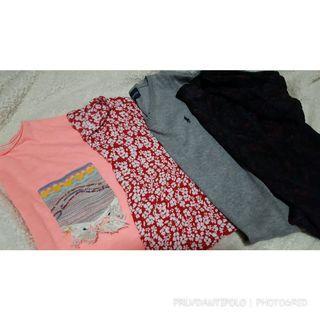 Shirts Bundle