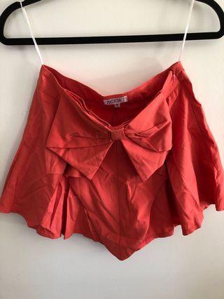 Xenia Boutique Shorts