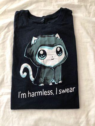 Tee Turtle T-shirt