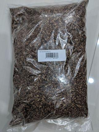 🚚 Vermiculite 5l