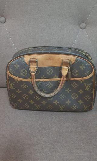 Louis Vuitton Bag LV