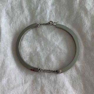 COS bracelet
