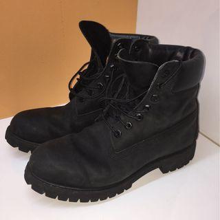 Men's Timberland Icon Premium 6-Inch Boots