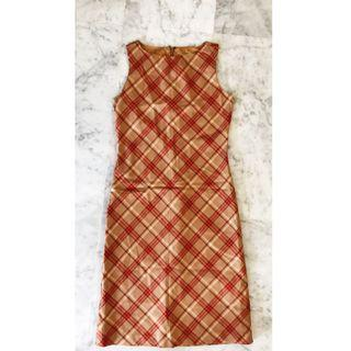 Lady G2000 Working Office Wear Dress Skirt Clothes