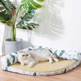 (Preorder) Cat Bed/Cushion