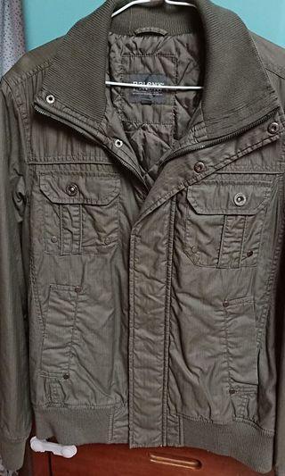 🚚 男款外套
