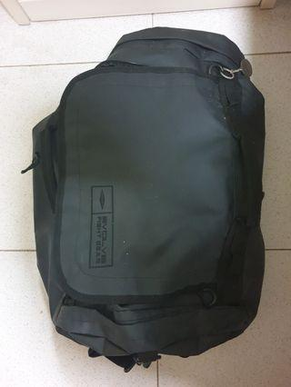 Sling bag ,  backpack , luggage