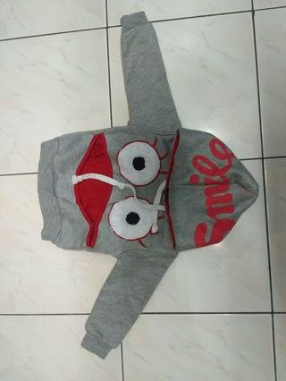 Sweater for kid