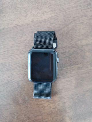 🚚 Apple Watch 42mm 7000 series