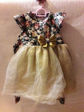 Baby Dress for girls