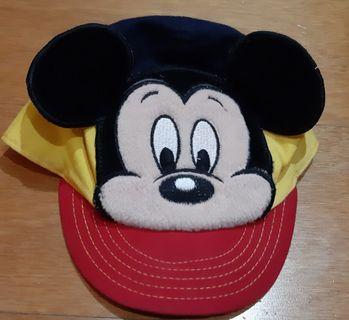 Topi Mickey