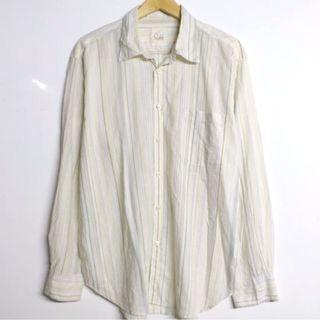 Jumbo Shirt #BAPAU