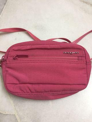 Hedgren Small Pouch
