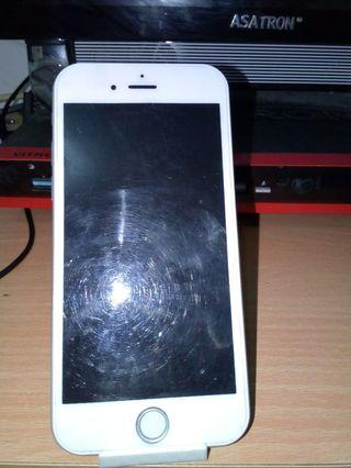 #Bapau korek api model iPhone 6