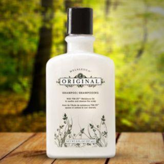 Melaleuca® Original Shampoo