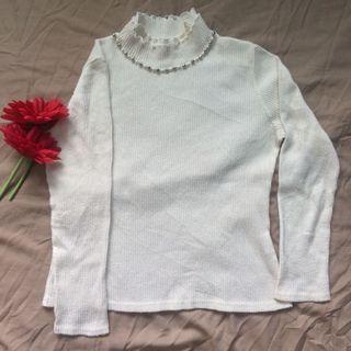 Knitwear Preloved Murah