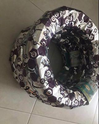CST Rhino 🦏 tyre V2- for 12 inch wheel *brand new*
