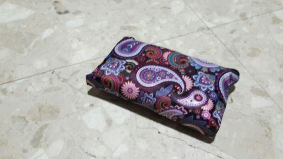Brand new attractive folding bag.