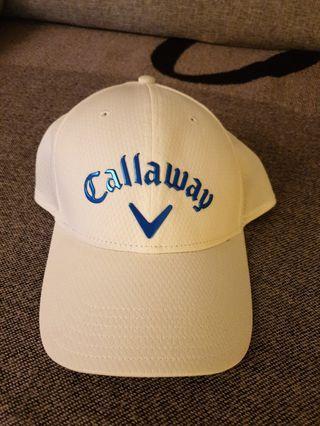 Callaway Golf Cap