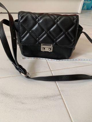 🚚 Esprit body cross bag