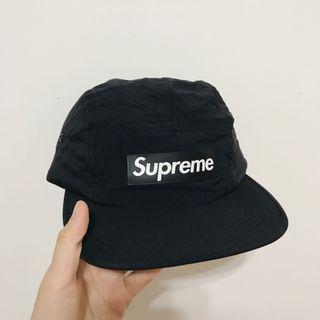 🚚 Supreme經典款五分帽