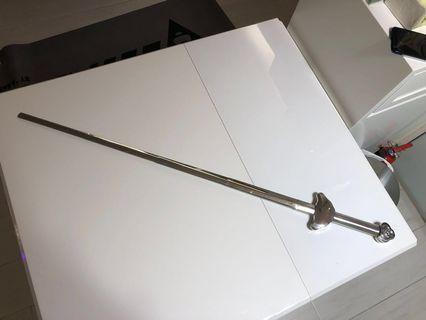 🌟全新🌟伸縮太極劍
