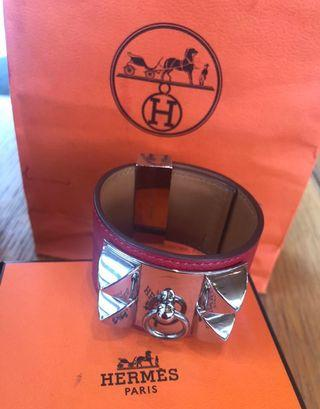 🚚 HERMES CDC PHW PREOWNED