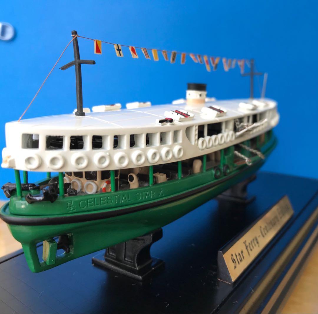 天皇小輪98年百週年紀念發行之限量版鍚鑄珍藏模型輪 一件