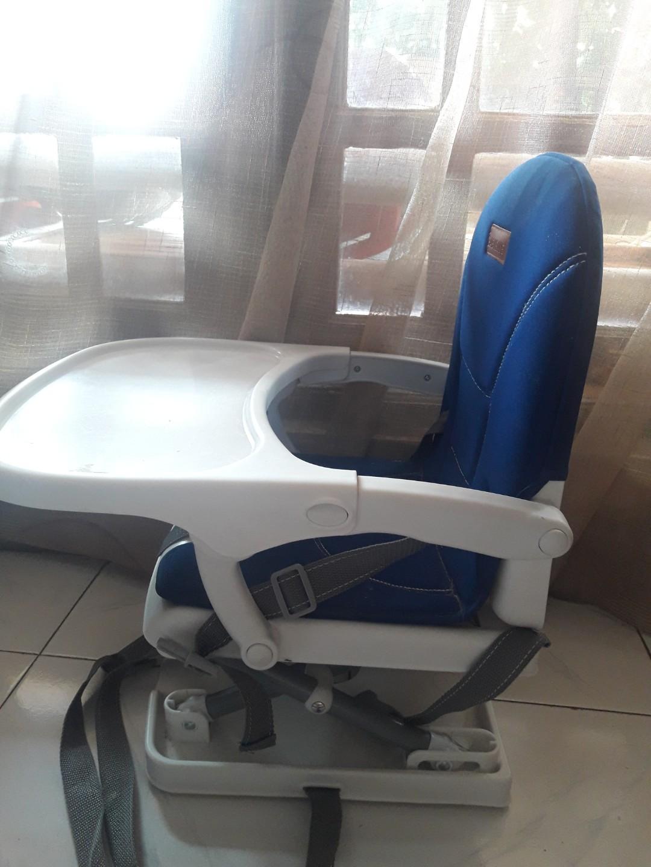 Baby Chair babyelle #bapau