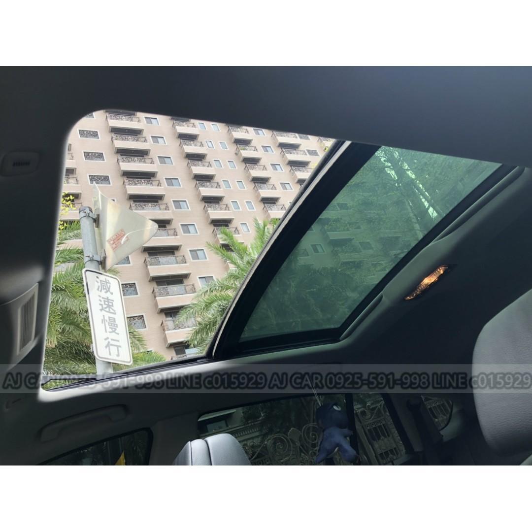 BMW 535GT 不大也不小 最剛剛好的休旅車 愛家愛妻愛自己首選