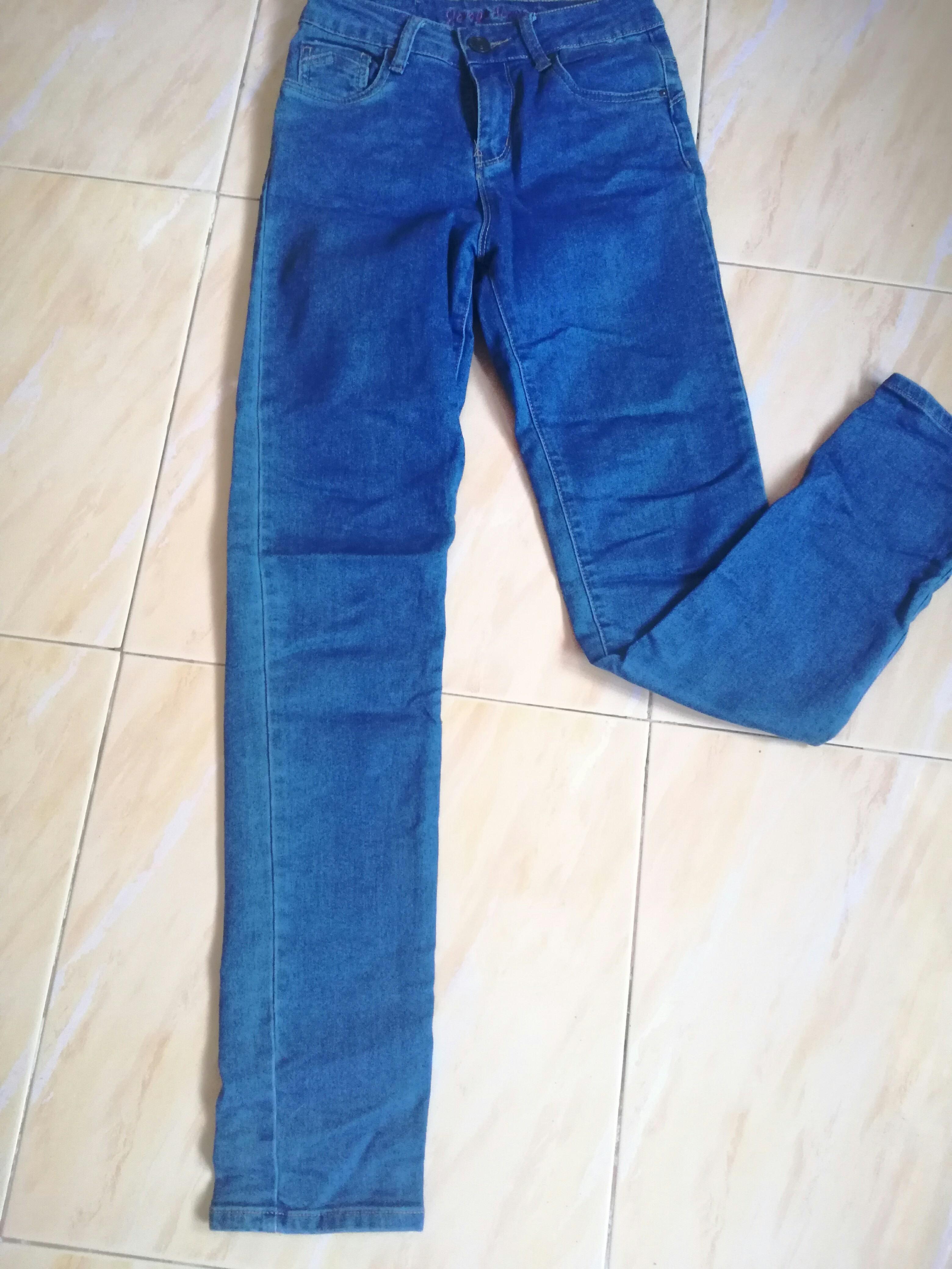 Brands Outlet jeans saiz 4