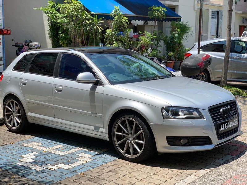 Car Rental #Weekdays #Weekends
