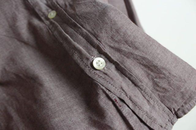 H&M Shirt #BAPAU