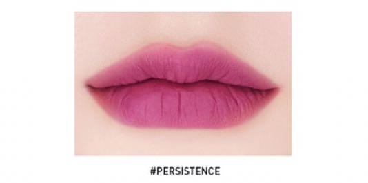 INSTOCKS 3CE Velvet Lip Tint - Persistence